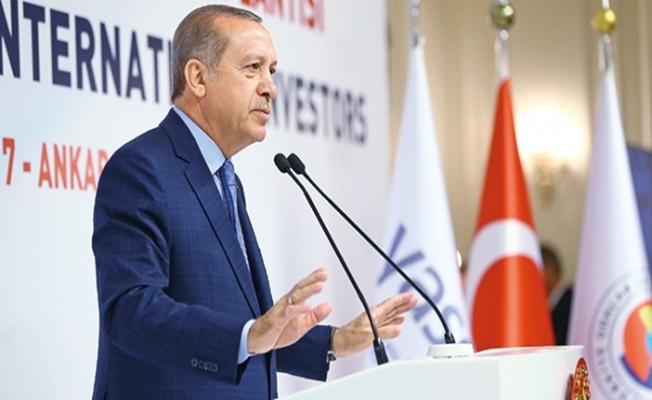 Cumhurbaşkanı Erdoğan'dan Kılıçdaroğlu'na Çok Sert 15 Temmuz Eleştirisi