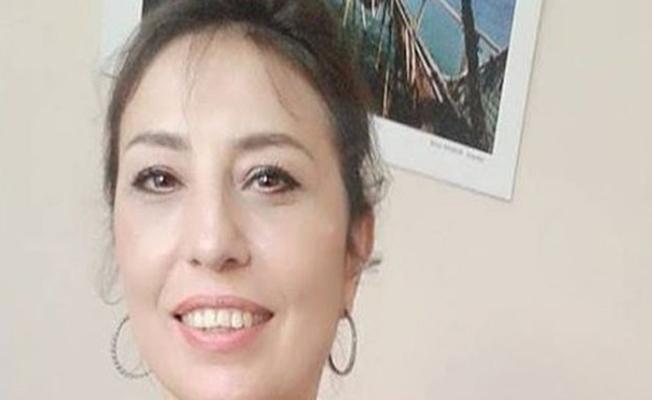 Dini Nikahlı Eşini Canice Gözünü Kırpmadan Öldürdü