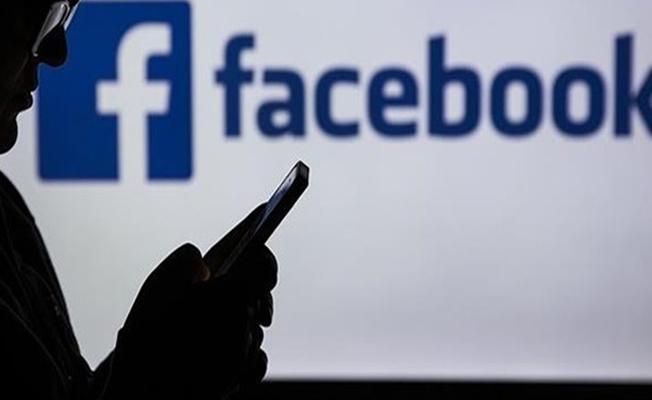 Facebook İkinci Çeyrekte Kar Etti mi? Yüzde Kaç Olarak Kar Etti?