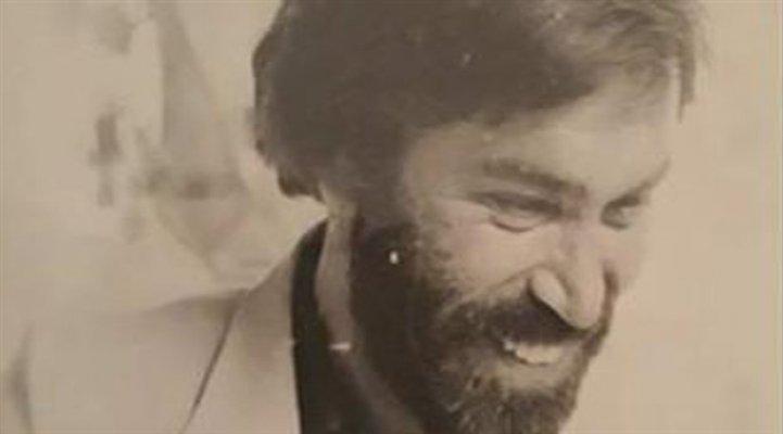 Hakan Balamir öldü mü kimdir?