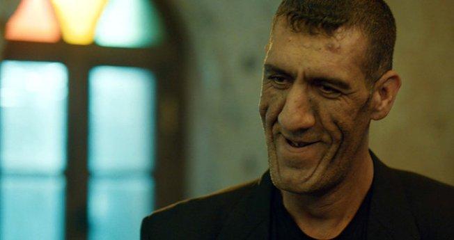 İçerde'nin Minik'i Seyithan Özdemir'den yeni film