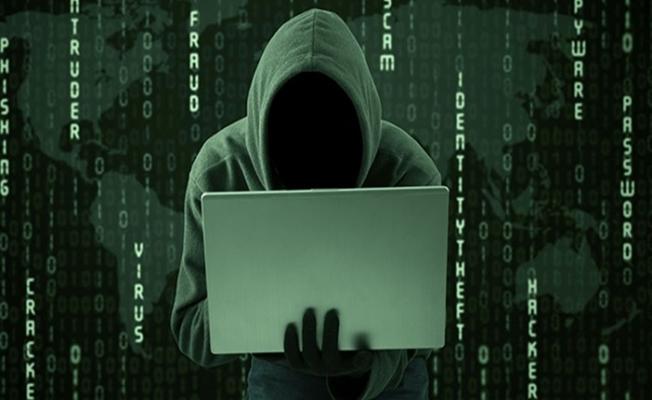 Olası Siber Saldırıya Karşı Tedbir Alındı mı?