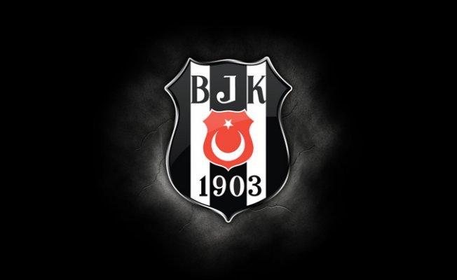 Beşiktaş Antalyaspor maçı seyircisiz mi