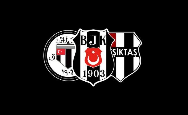 Beşiktaş Antalyaspor maçı seyircisiz mi oynanacak