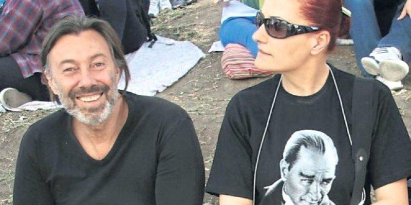 Candan Erçetin ile eşi Hakan Karahan ayrıldı mı