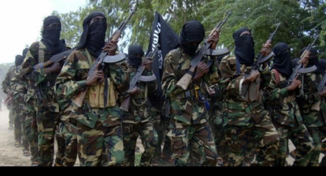 Askeri Üsse Bombalı Saldırı! 10 Kişi Hayatını Kaybetti