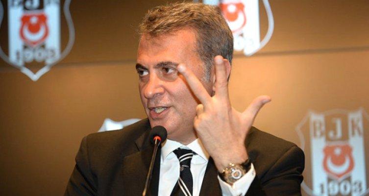 Beşiktaş taraftarı Porto tribünün de olacak