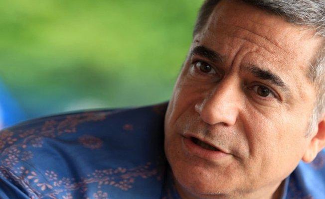 Çapkınlık Mehmet Ali Erbil'in Başına Dert Oldu