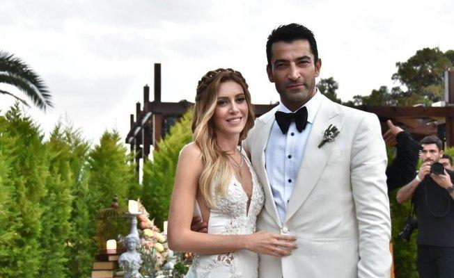 Kenan İmirzalıoğlu'nun Fatih Dizisinden Alacağı Para Belli Oldu