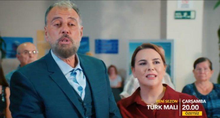 Mehmet Ali Erbil'in Kovulduğu İddiaları Doğru Çıktı