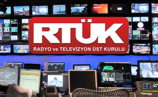 RTÜK'ten Flash TV'ye para cezası