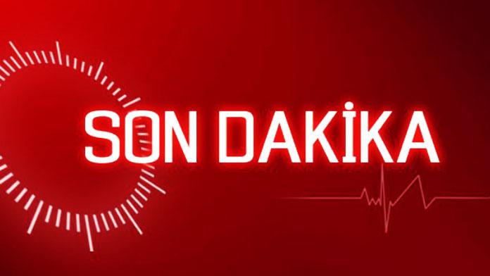 Diyarbakır'da Çatışma !