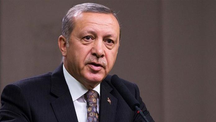 Türkiye'ye Vize Onayı