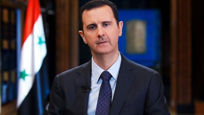 'DAEŞ petrolünü Suriye alıyor'