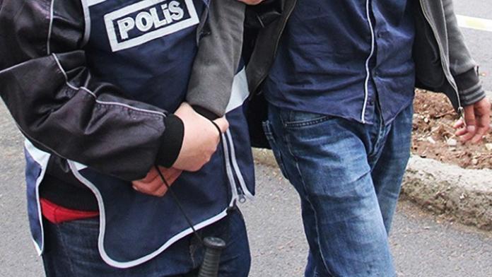 Paralel Yapı Soruşturması: 10 tutuklama