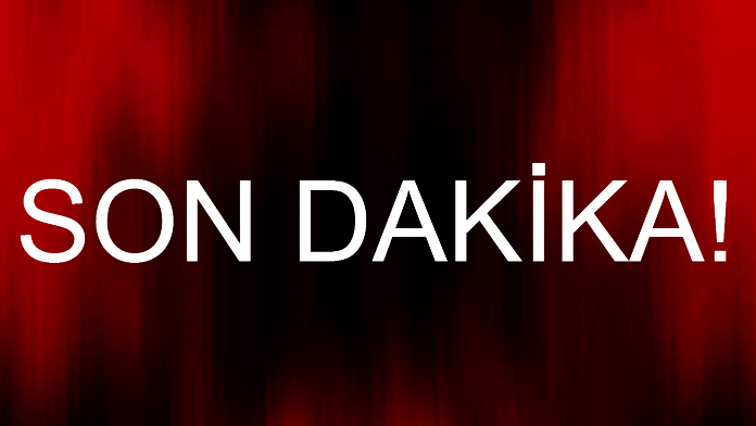 Tacikistan'da Korkutan Deprem