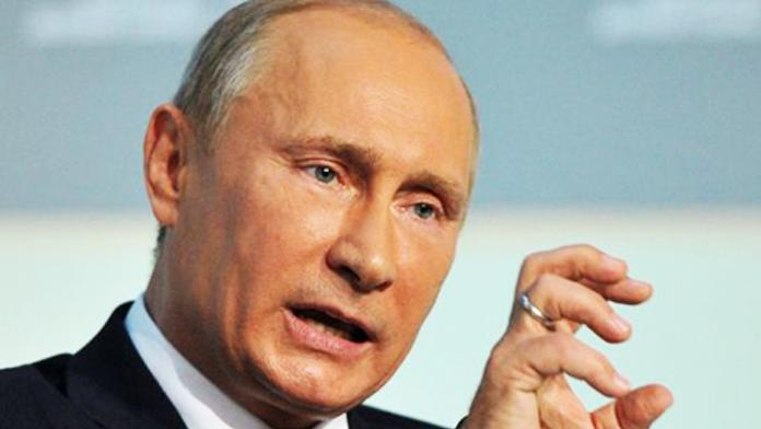 Rusya Nükleer Savaşa mı Hazırlanıyor?