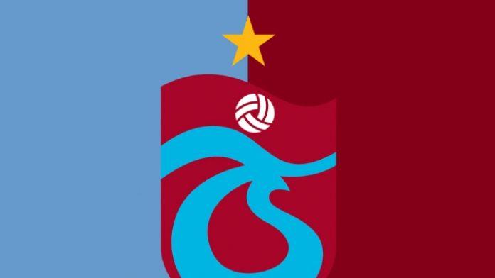 Trabzonspor kasasına 6 milyon Euro soktu