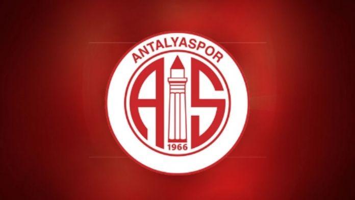 Antalyaspor'dan yanıt gecikmedi