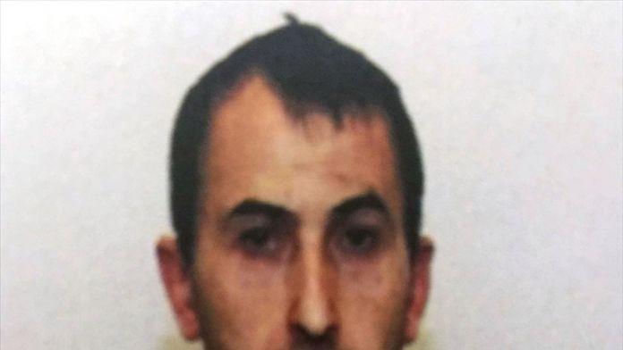 Sabancı suikasti faili Akkol'un yakalanması