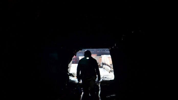 Bilirkişi heyeti 301 kişinin öldüğü madende