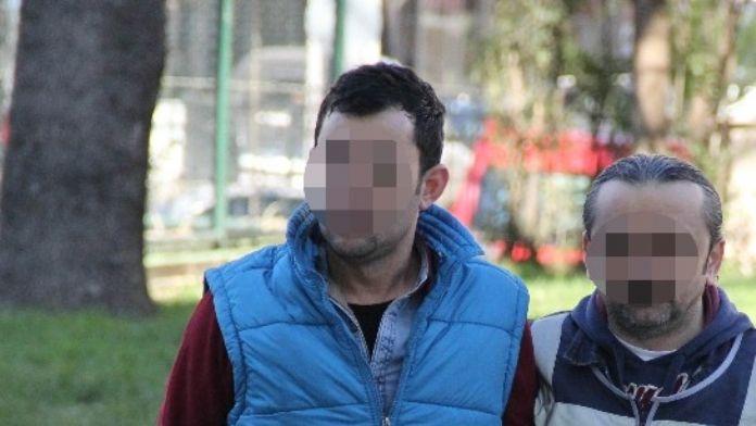 Büfeciye Uyuşturucu Ticaretinden 12.5 Yıl Hapis