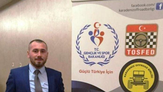 Karadeniz Mahalli Off-road Kupası 1. Ayağı Fatsa'da