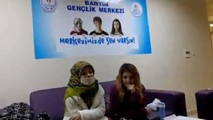 Türk Halk Müziği Yarışması Başvuruları Devam Ediyor