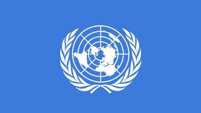 BM: On binlerce kişi Türkiye sınırında