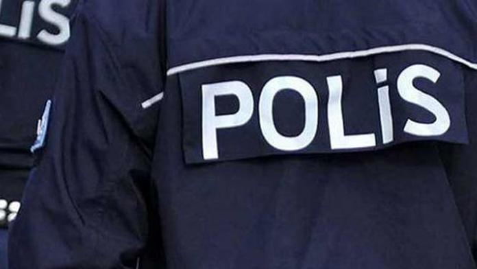 Polisin dikkati dolandırıcıyı yakalattı