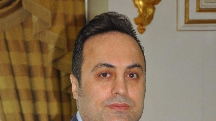 Myp Lideri Yılmaz: 'Terör Suçu İşleyenler Türk Vatandaşlığından Çıkartılsın'