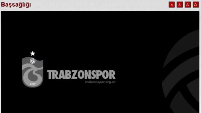Şehit askerin ateşi Trabzon'a düştü (2)