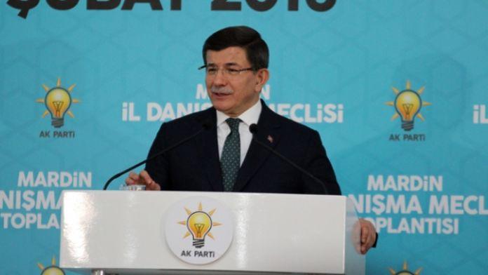 'HDP'li vekiller benden rica ediyorlardı...'