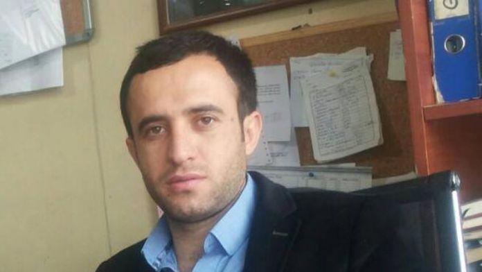 Şırnak'ta çatışma: 4 PKK'lı öldürüldü (2)