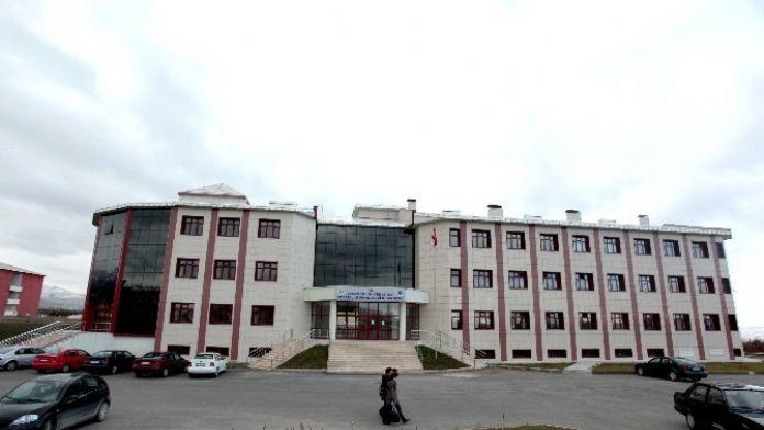 Eczacılık Fakültesi, 2022 Yılına Kadar Tam Akreditasyon Almaya Hak Kazandı