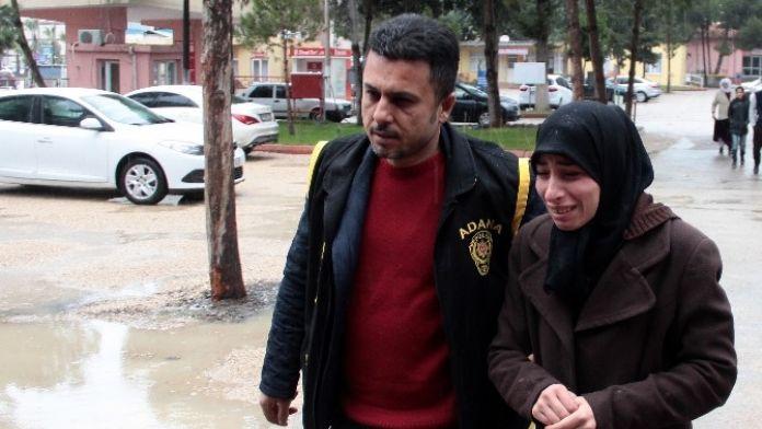 Suriyeli Çifti Kaçırıp Fidye İsteyen 3 Suriyeli Yakalandı