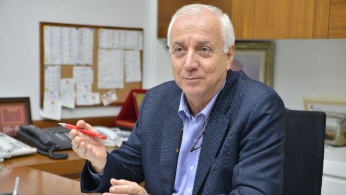 Karadeniz Fındık Sektöründe Acı Tablo