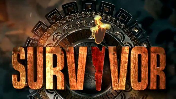 Survivor 2016'dan rekor başlangıç