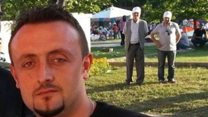 Apartman Balkonunda Elektrik Akımına Kapılarak Ağır Yaralanan İşçi, Hayatını Kaybetti