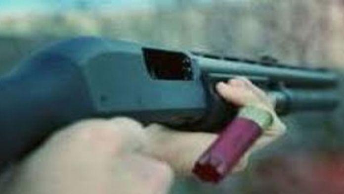 Van'da polise silahlı saldırı