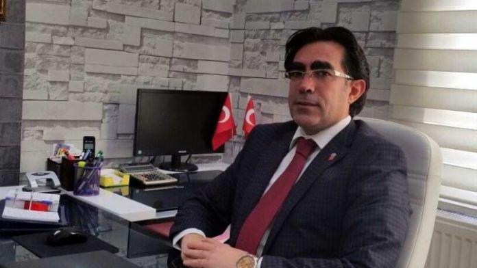 Türk Enerji-sen'den 4-c Açıklaması