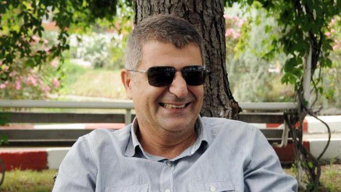 Samsunspor'da Zeren yeniden görevde