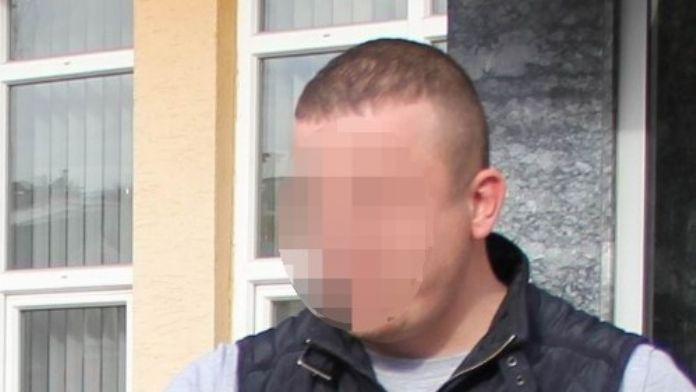 Lokantacı Cinayetinin Firari Sanığı Yakalandı