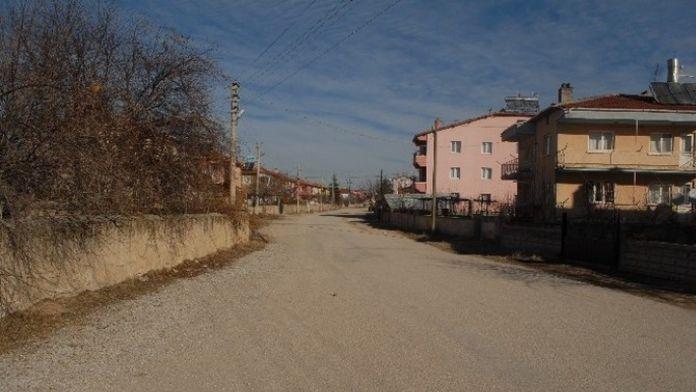 Şehit Emet'in İsmi Sokak Ve Parklara Verilecek