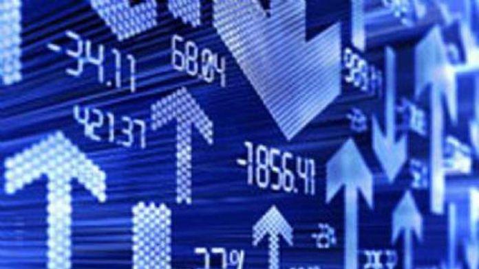 Borsa haftanın ilk gününü sert düşüşle tamamladı