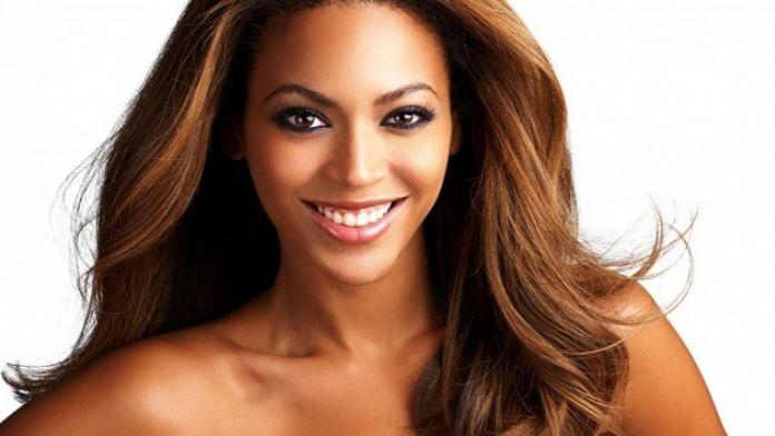 Beyonce'dan hayranlarını sevindiren haber