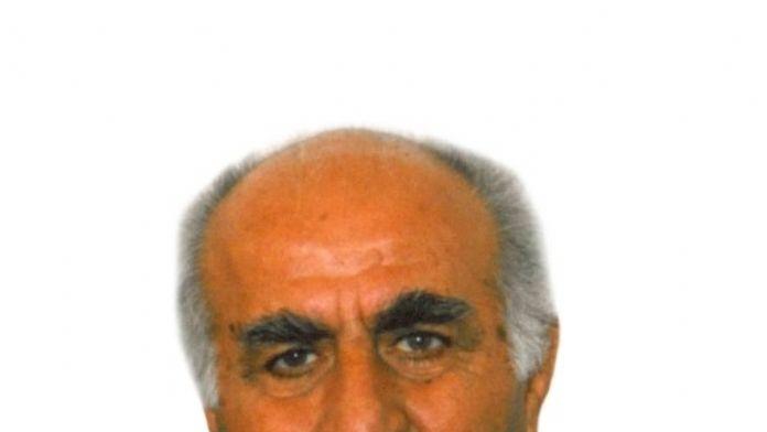 Side'nin Eski Belediye Başkanı Ve 25 Yıllık Muhtarı Hayatını Kaybetti