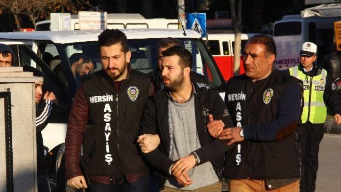 Kuzey Iraklı İş Adamını Dolandıran Zanlılar Yakalandı