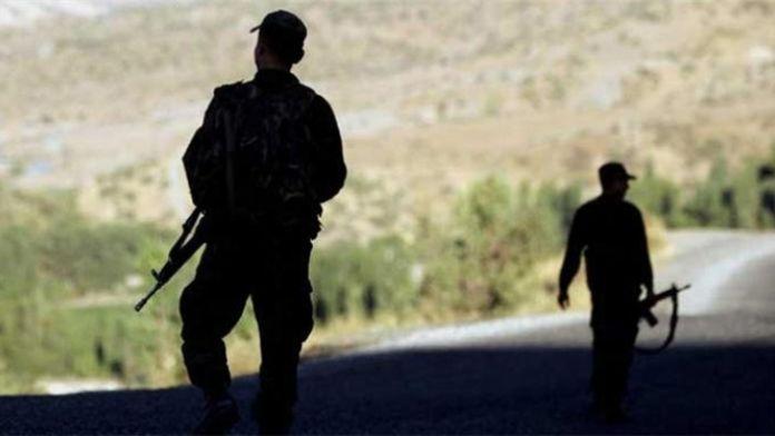 Cizre'de 3 terörist öldürüldü