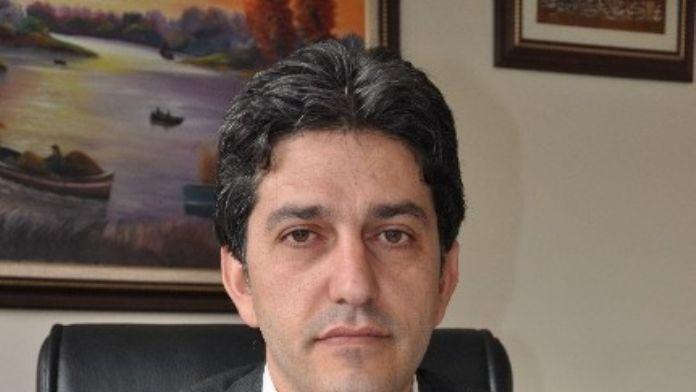 Uludağ: 'İşini İyi Yapanlar Ayakta Kaldı'